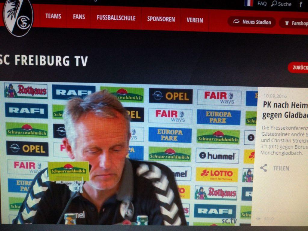 christian_streich_pk_borussia_moenchengladbach_heimspiel_pressekonferenz
