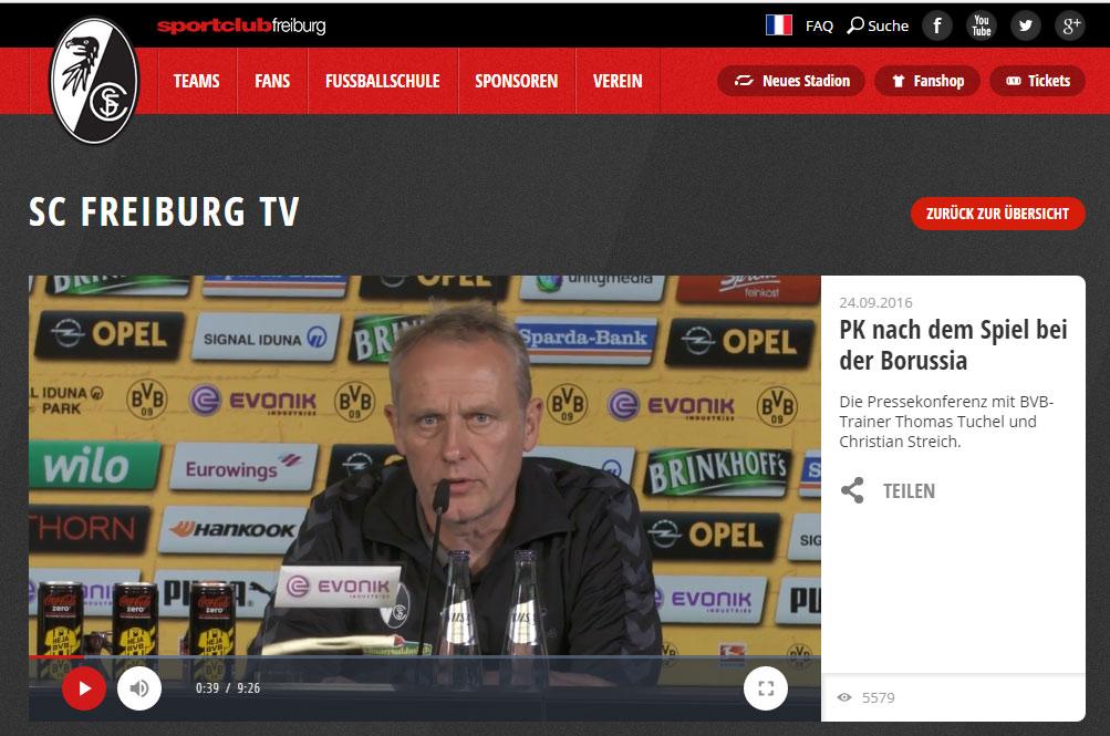 streich_christian_bvb_scf_pressekonferenz