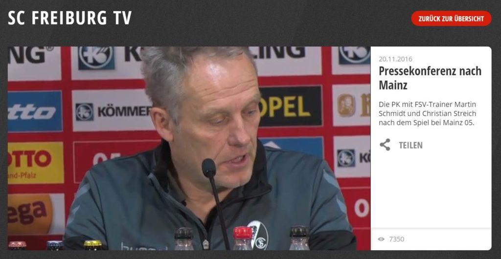 pressekonferenz-1-fsv-mainz-sc-freiburg