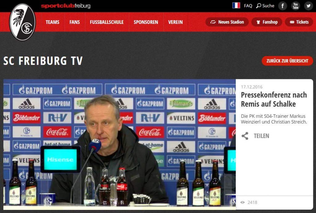 https://www.scfreiburg.com/videoscfr/pressekonferenz-nach-remis-auf-schalke
