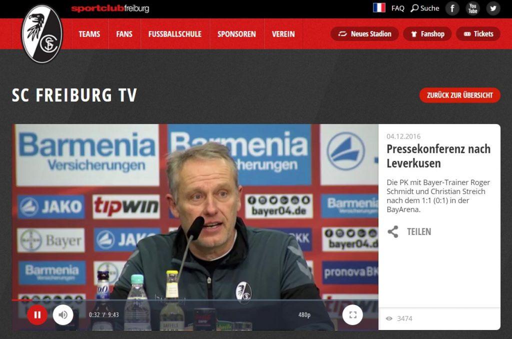 pressekonferenz-christian-streich-sc-freiburg-bayer-leverkusen-nach-dem-spiel